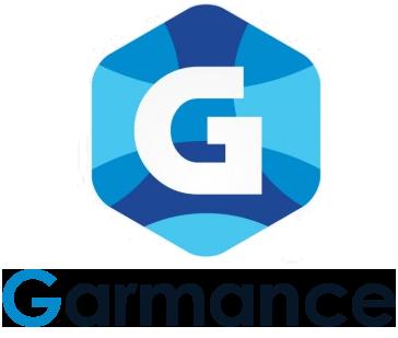 Garmance.com