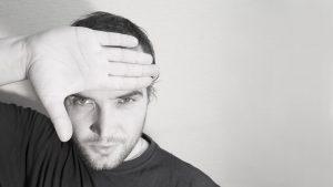 Que savoir sur l'impuissance masculine ?